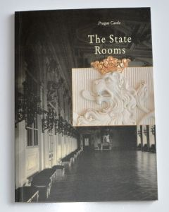 The State Rooms